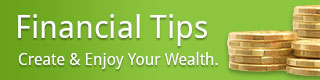 Click here for financial tips