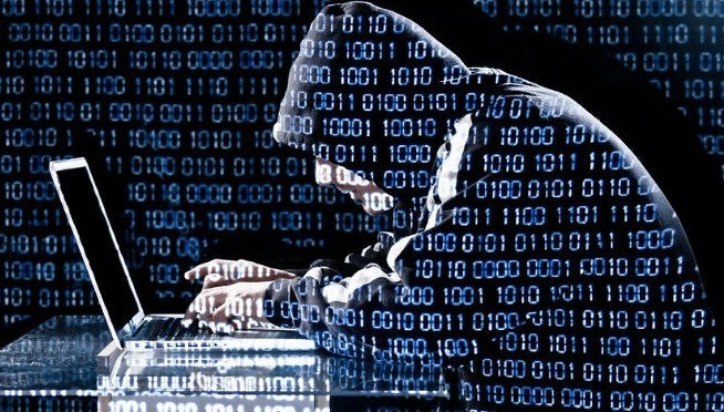 Cybercrime – How to Protect You and Your Business!