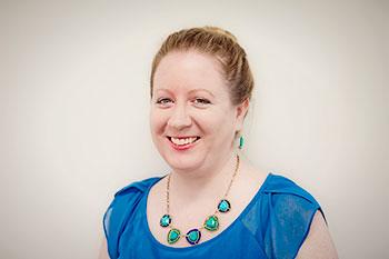 Leah Norbury