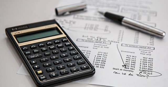 ATO Crackdown on Tax Deductions