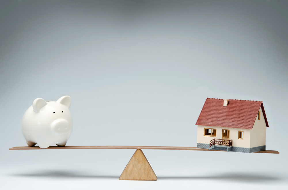 Mortgage Offset Accounts